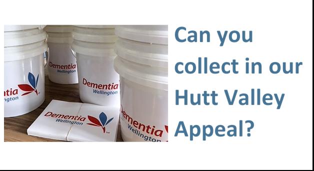 Hutt Valley Appeal